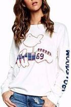 Woodstock Sweater