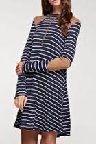 The Nina Dress