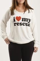Charity Sweatshirt