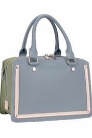 Jessica Tote Handbags