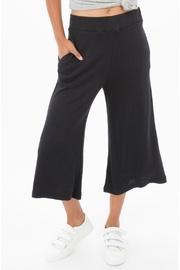 Lush Modal Culottes