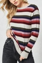 Freeport Sweater