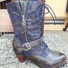 Italmoda Boots