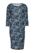 Fisoft Dress