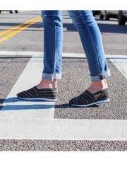 Athena Sneakers