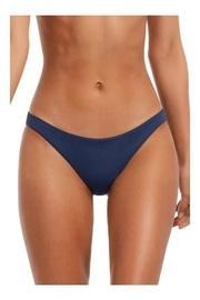 Full-coverage Bikini Bottom