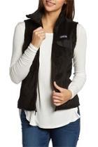Re-tool Fleece Vest