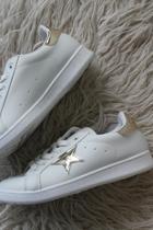 Pantera Sneaker