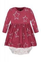 Starlicious Dress