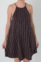 Strut Dress