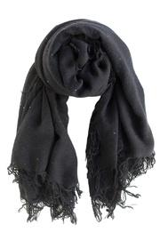 Scattered Sequin Scarf