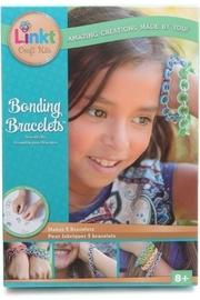 Linkt Bonding Bracelets