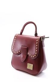 Fly London Handbag
