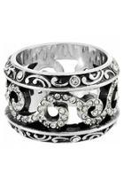 Shiraz Ring