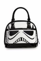 Stormtrooper Handbag