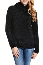 Lexington Sweater