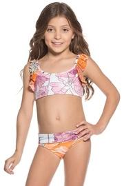 Pastel Palenque Bikini