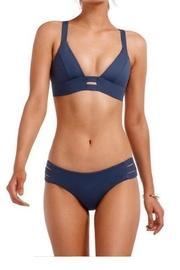 Neutra Bralette Swimwear