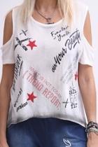 Purposr Shirt