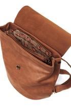 Saddles Colette Backpack