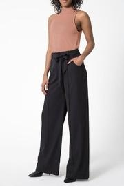 About Town Pant