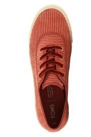 Corduroy Toms Sneaker