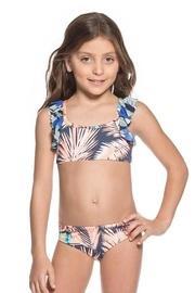Seaside Palenque Bikini