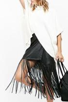 Saloon Skirt