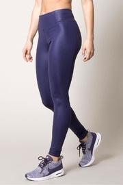 Revitalize Legging