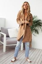 Jojo Coat