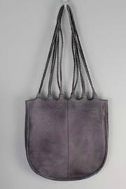 Latico Ginny Bag