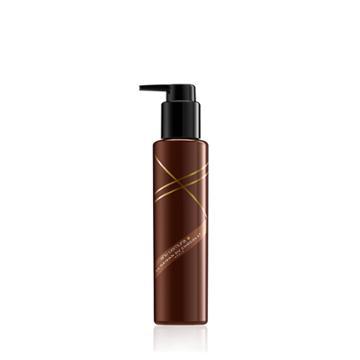 Shu Uemura Art Of Hair La Maison Du Chocolat Hair Oil 5 Fl Oz / 150 Ml