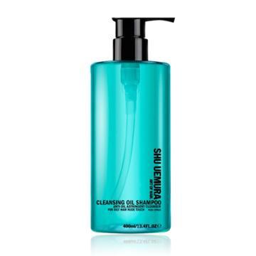 Shu Uemura Art Of Hair® Cleansing Oil Shampoo - Anti-oil Astringent Cleanser