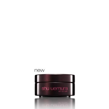 Shu Uemura Art Of Hair Master Wax High Control Workable Cream Extreme Hold For All Hair Styles 2.6 Oz / 75 G