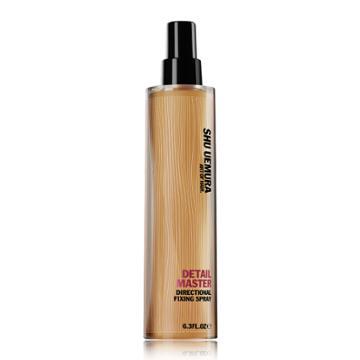 Shu Uemura Art Of Hair® Detail Master - Directional Fixing Spray