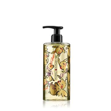 Shu Uemura Art Of Hair Shu Uemura At Of Hair X Pokmon Cleansing Oil Shampoo 13.4 Fl Oz / 400 Ml