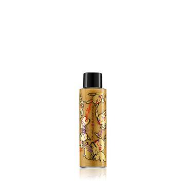 Shu Uemura Art Of Hair X Pokemon Essence Absolue Nourishing Body & Hair Oil 3.5 Fl Oz / 100 Ml