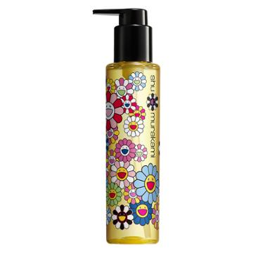 Shu Uemura Art Of Hair® Murakami Collection Essence Absolue Nourishing Protective Oil