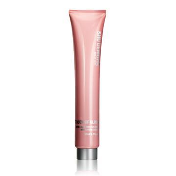 Shu Uemura Art Of Hair® Touch Of Gloss - Brillant Melt-in Balm