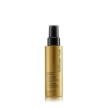 Shu Uemura Art Of Hair Shu Uemura At Of Hair Essence Absolue All-in-oil Hair Milk 3.3 Fl Oz / 100 Ml
