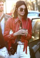 Le Specs Liberation Sunglasses As Seen On Kendall Jenner