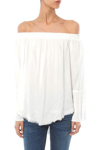 Faithfull The Brand Dream Top