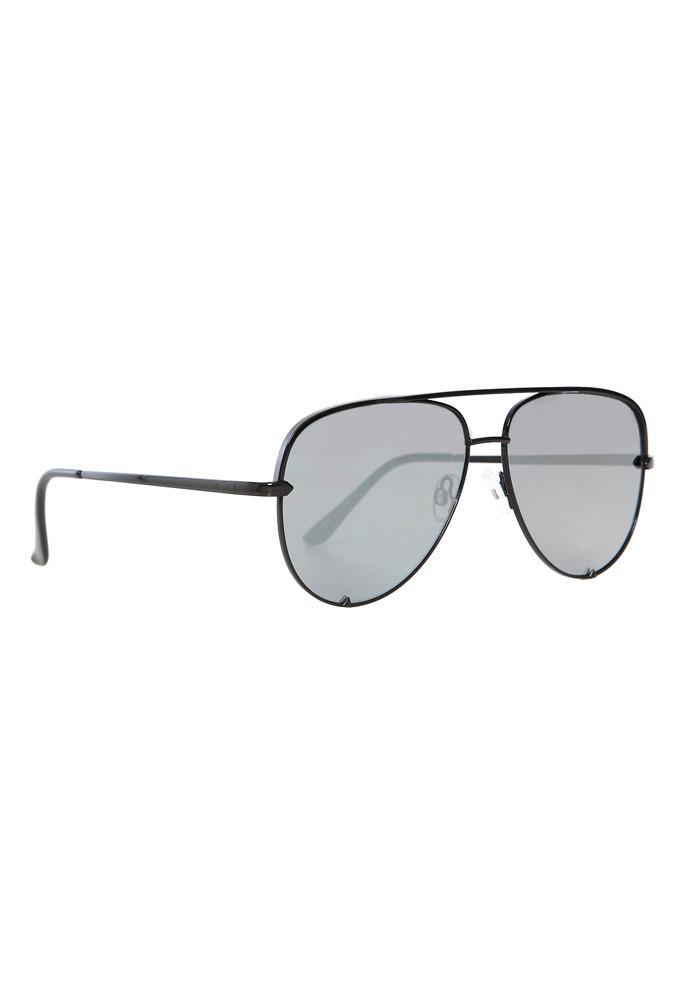 Quay Eyewear X Desi Perkins High Key Sunglasses