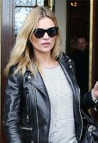 Le Specs Halfmoon Magic Sunglasses As Seen On Kate Moss