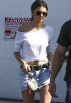 B-low The Belt Frank Belt As Seen On Kendall Jenner