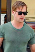 Persol Po2994s 52 Suprema Sunglasses As Seen On Ryan Gosling