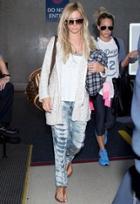 Sam Edelman Gigi Sandal As Seen On Ashley Tisdale