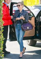 Mother Stunner Jean As Seen On Reese Witherspoon