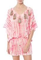 Miss June Sunny Dress