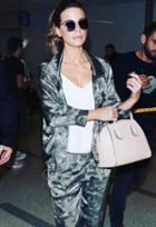 Cami Nyc The Quinn Jacket As Seen On Kate Beckinsale